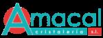Cristalería AMACAL – Cortinas de Cristal Córdoba